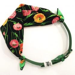 Belts (half belts)