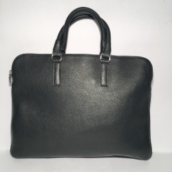 Computer Bag Firenze - Black