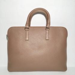 Computer Bag Firenze - Beige
