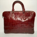 Leather Special Offers