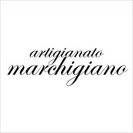 Artigianato Marchigiano